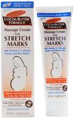 Palmer's Cocoa Butter Stretch Marks Cream125g