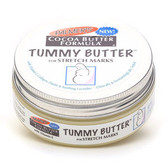 Palmers Cocoa Butter Stretch Mark Tummy Butter 125g