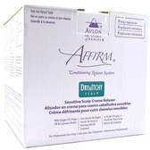Avlon Affirm Dry & Itchy Scalp Relaxer 9 Application
