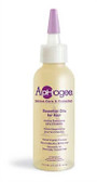 Aphogee Essential Hair Oils 120ml