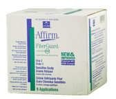 Avlon Affirm FiberGuard Sensitive Scalp Relaxer 9 Application