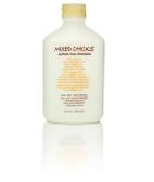 Mixed Chicks Sulfate-Free Shampoo 10oz