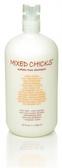 Mixed Chicks Sulfate Free Shampoo 33oz