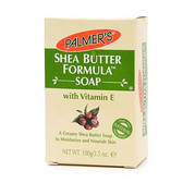 Palmer's Shea Butter Bar Soap 100g