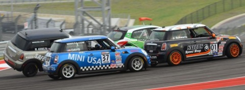 minis-on-2-wheels-edited.jpg