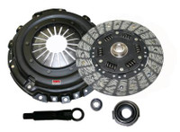 Comp Clutch 2002-2006 Mini Cooper Stage 2 - Steelback Brass Plus Clutch Kit