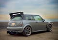 M7 C wing for R53 MINI Cooper
