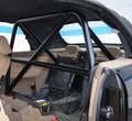bmw m3 convertible roll bar