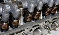 Super Cooper MINI Cooper cylinder head