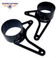 bmw e36 m3 brake cooler kit