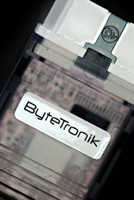 R53 MINI Tune and Bytetronik Full Access lit Kit