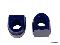 R56 Front Sway Bar Mount Bushing