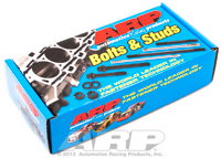 ARP R56 Mini 1.6L (N12-N14-N16-N18) Main Stud Kit