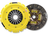 R53 MINI Clutch kit by ACT Clutch