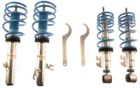 Bilstein B16 PSS10 Coilover kit for R53 MINI S