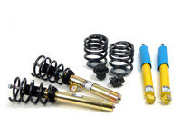 BMW E36 M3 H&R Coilover Kit 1994-99 BMW E36 M3 Coupe, Sedan, and Cabrio 1994-1999 Coilover Kit