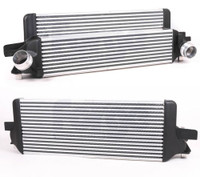 Forge Intercooler F56