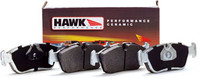 Hawk Brake Pads - MINI