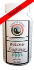 welcome-fragrance.jpg