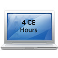 4 - Hour CE Package
