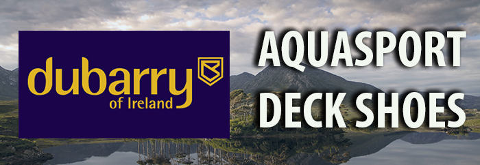 dubarry-banner-online-store-aquasport.png