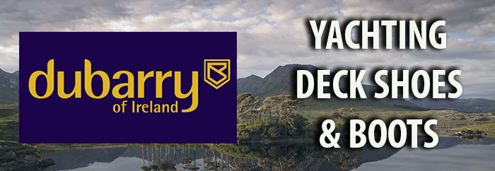 dubarry-banner-online-store-long.png