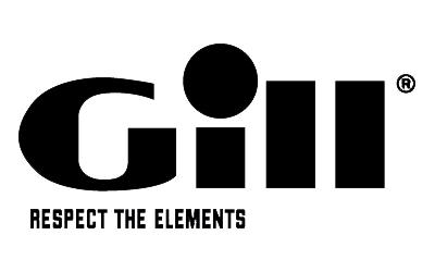 gill-logo-strap-blk-transparent.jpg