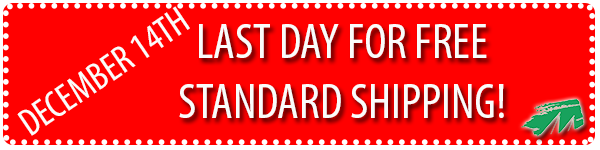 last-day-to-order-before-xmas-standard-shipping.png