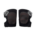 Gill Neoprene Knee Pads (New)