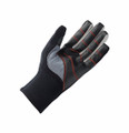 3-Season Gloves