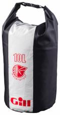 Gill 10 Liter Dry Bag