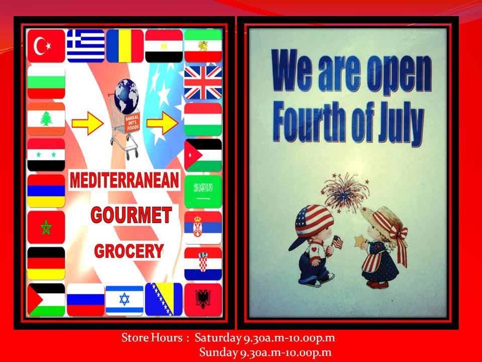 4-of-july-open.jpg
