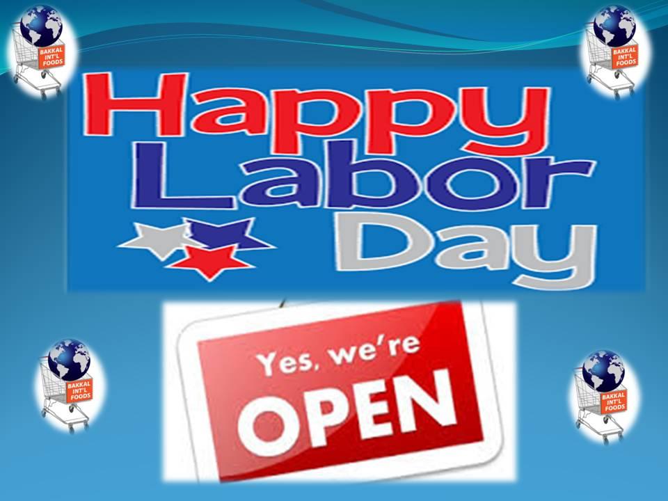 labor-day-open.jpg