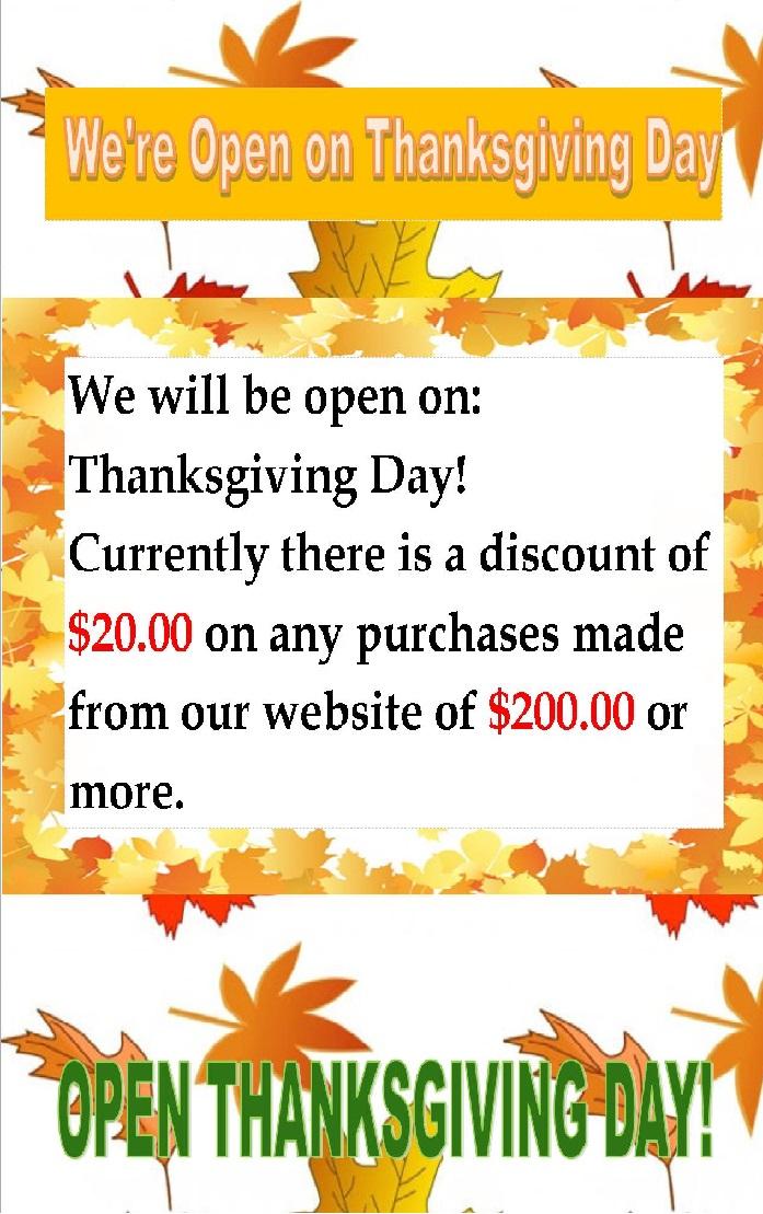 thanksgiving-bakkalsmall.jpg