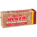 ULKER TEA BISCUITS (175G)