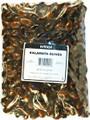 Krinos Kalamata Olives (Bulk) (5 lb) Bag