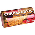 ULKER CHOCOSANDWICH 10 PACK (300G)