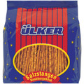 ULKER STICK CRACKER (250G)