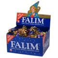 FALIM PLAIN GUM 100 PCS. (140G)