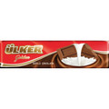 ULKER MILK CHOCOLATE (32G)
