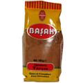BASAK CINNAMON GROUND (95G)
