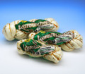 Marinated Braided String Cheese 368 g