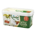 PINAR WHITE CHEESE (800G) GREEN PLASTIC CON.