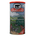 DAIRYLAND PIKNIK CHEESE (1KG)