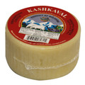 BULGARIAN SHEEP KASHKAVAL CHEESE RED LABEL(500G)
