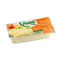 PINAR FRESH KASHKAVAL CHEESE (700G)