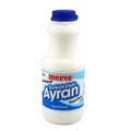 MERVE YOGURT DRINK-TURKISH (1PNT)