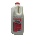 MERVE YOGURT DRINK-REGULAR(.5GAL)