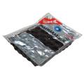 MARMARABIRLIK HYPER-GEMLIK (500G) (Silver Pack) L