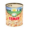 TAMEK BOILED WHITE BEANS (800G)